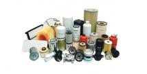 Uleiuri, consumabile si piese de schimb pentru compresoare